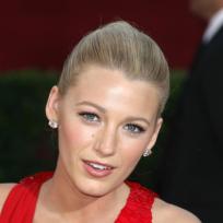 Emmy Blake