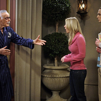Stan-lee-on-the-big-bang-theory