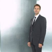 Joseph-fiennes-promo-photo