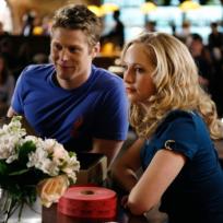 Caroline-and-matt