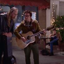 Gilmore Girl Troubadours