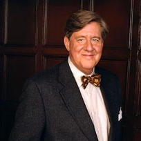 Richard Gilmore