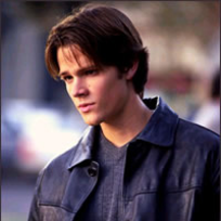 Dean Forester Picture