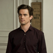 Neal looking good