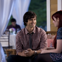 Navid-and-lila