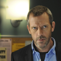 House Contemplates