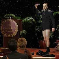 Sheldon-cooper-no-pants