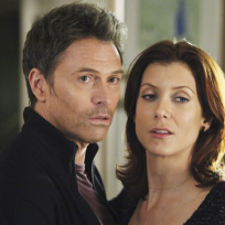 Addison-and-pete-on-pp