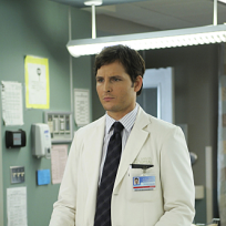 Dr-cooper