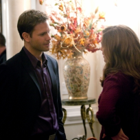 Alaric-and-jenny