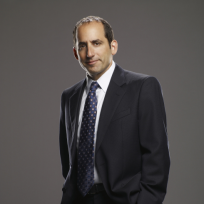Peter Jacobson Pic