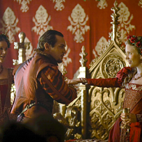 The-tudors-scene