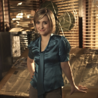 Allison-mack-promo-picture