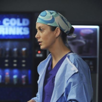Addison-montgomery-working