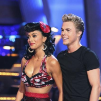 Nicole-scherzinger-and-derek-hough-picture