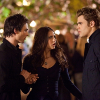 Damon-elena-and-stefan