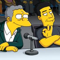 Moe-and-simon-cowell