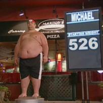 Michael ventrella