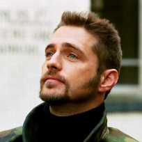 Jason-priestly-picture