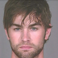 Chace-crawford-booking-photo