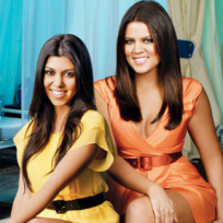 Khloe-and-kourtney-picture