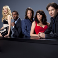 The-leverage-cast
