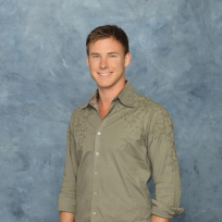 Kasey-the-bachelorette