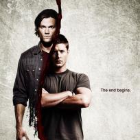 Season-six-poster