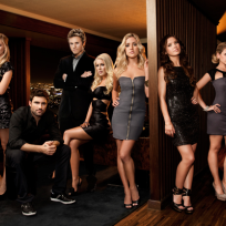 The-hills-season-6-cast