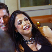 Bethenny-and-jason