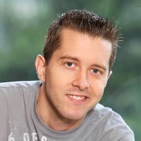 Matt-hoffman