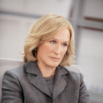 Photo-of-patty-hewes