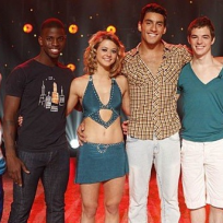 The-top-6-dancers