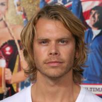 Eric Christian Olsen Pic