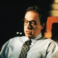 Dr. Elliot Picture