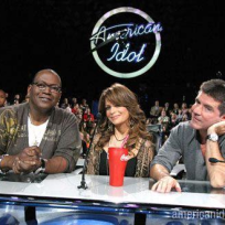 American Idol Picture