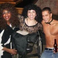 David Hernandez Shirtless