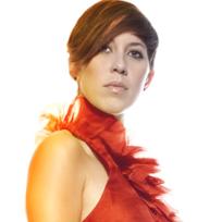 Johanna stylista