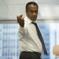 Joe-morton-on-white-collar