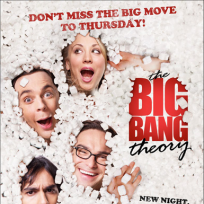 Fourth Season Poster