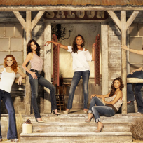 Season 7 Promo Pic