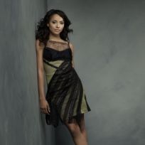 Katerina Graham Photo