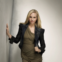 Candice accola picture