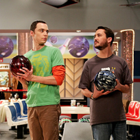 Sheldon-vs-wil-wheaton