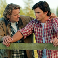 Smallville-season-premiere-pic