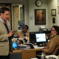 Season-7-premiere-photo