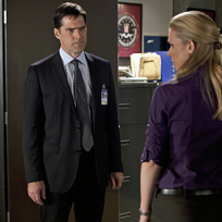 Hotchner-and-jj