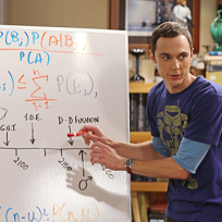 A Sheldon Diagram