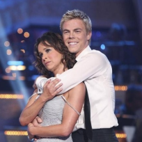 Derek-hough-and-jennifer-grey