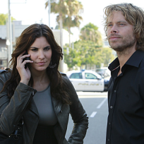 Blye-and-deeks